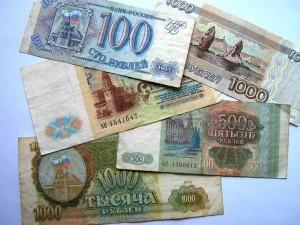apie-pinigus_1