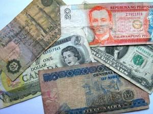 apie-pinigus_2