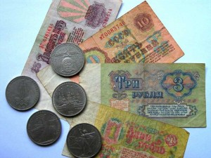 apie-pinigus_4