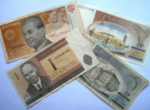 apie-pinigus_6