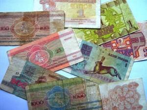 apie-pinigus_7