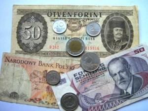apie-pinigus_8