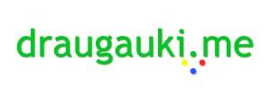 draugaukime_logo