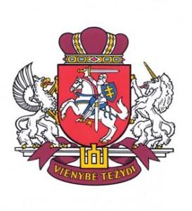 lietuvos-prezidento-rinkimai
