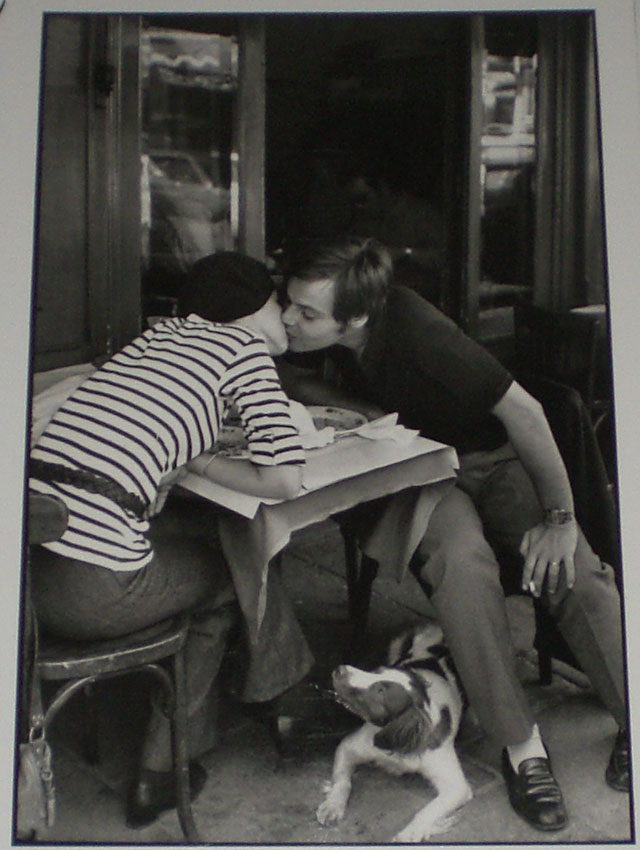 henri-bresson_untitled