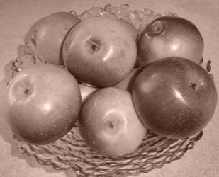 Konservuoti-vaisiai-ir-daržovės