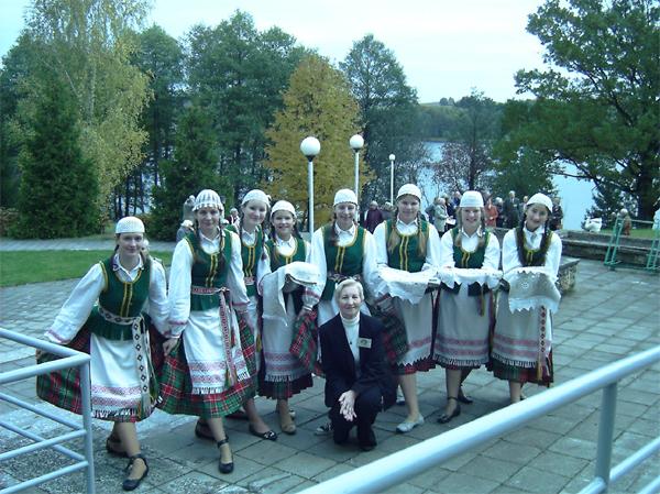 premija-Janinai-Naslenaitei