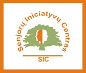 senjoru inciatyvu centras