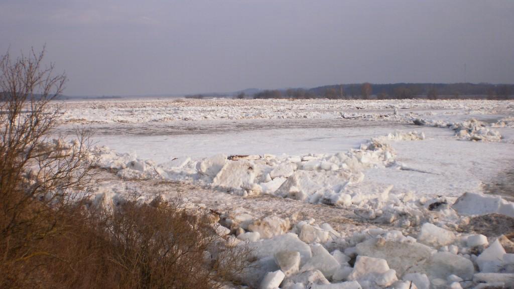 ledo baznycia_2