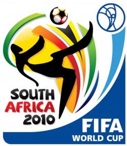 pasaulio futbolo cempionatas