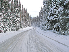 eismo salygos ziema