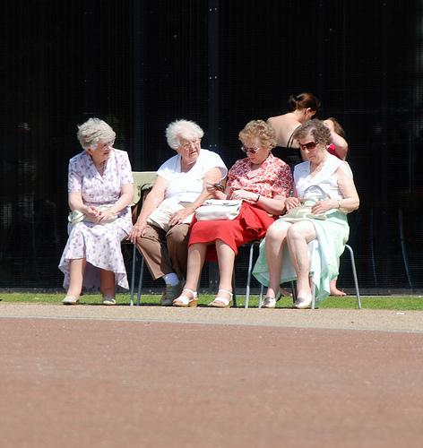 Pensijos Lietuvoje