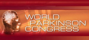 world parkinson congress