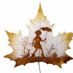 leaf-carving4
