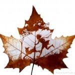 leaf_carving