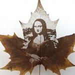 leaf_carving_1