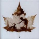 leafcarving_2