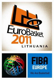 europos krepsinios cempionatas