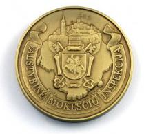 563,38 Lt nuo gyventojų pajamų mokesčio sumokėto VMI teko Draugauki.me svetainei