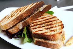 Vegetariški karšti sumuštiniai