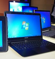 Kompiuterių kursai Marijampolėje