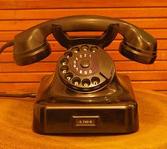 Saugokitės telefoninių sukčių!
