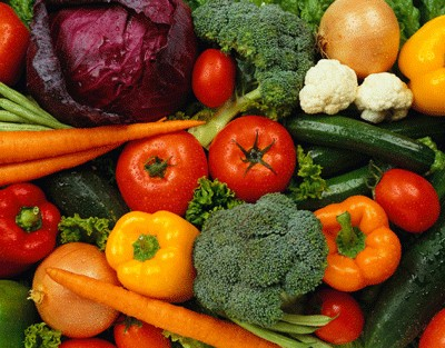 veggies-585