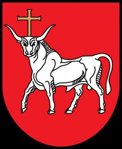 kaunas_herbas