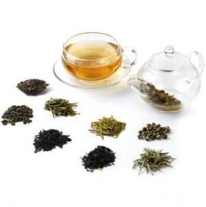 Tea_Type 2