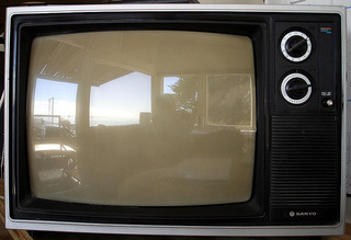 Internete galima apikti daugybę galimybių nemokamai stebėti populiariausių TV kanalų programas