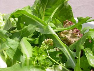 Perdėtas sveikos mitybos propagavimas vadinamas -  ortoreksija.