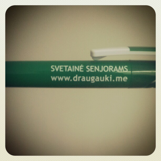 draugaukime_instagram_2