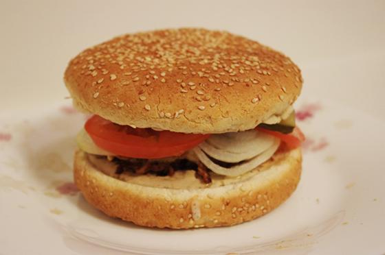 hamburgeris2