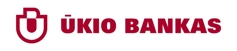 ukio_bankas