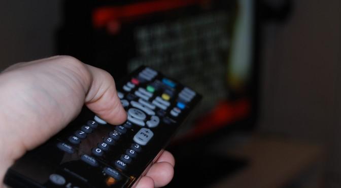 Kaip kompiuterį prijungti prie televizoriaus