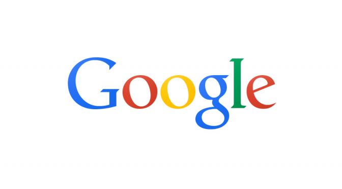 kaip pasalinti duomenis is google