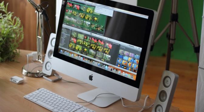 Kas yra kompiuterio ekrano screenshot ir kaip jį padaryti?