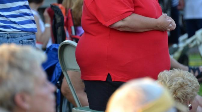Kaip numesti svorį - greitai, lengvai ir neskausmingai?_2